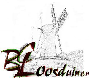 B.C. Loosduinen logo